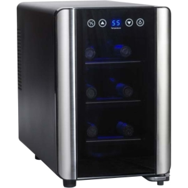 Wine Enthusiast Wine Cooler - 6 Bottle(s)