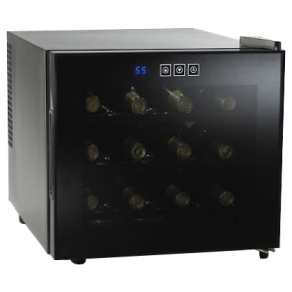 Wine Enthusiast Wine Cooler - 12 Bottle(s)