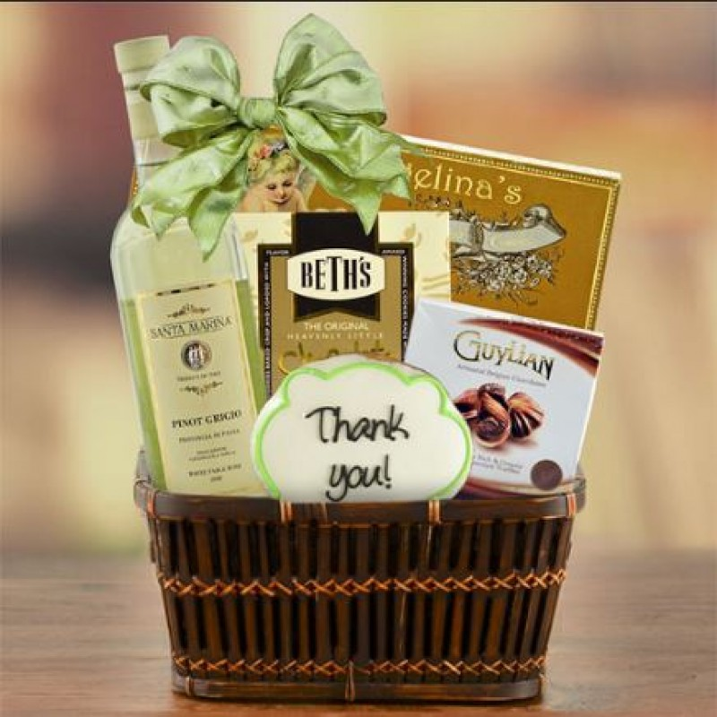 youre-the-best-thank-you-wine-basket-800x800.JPG