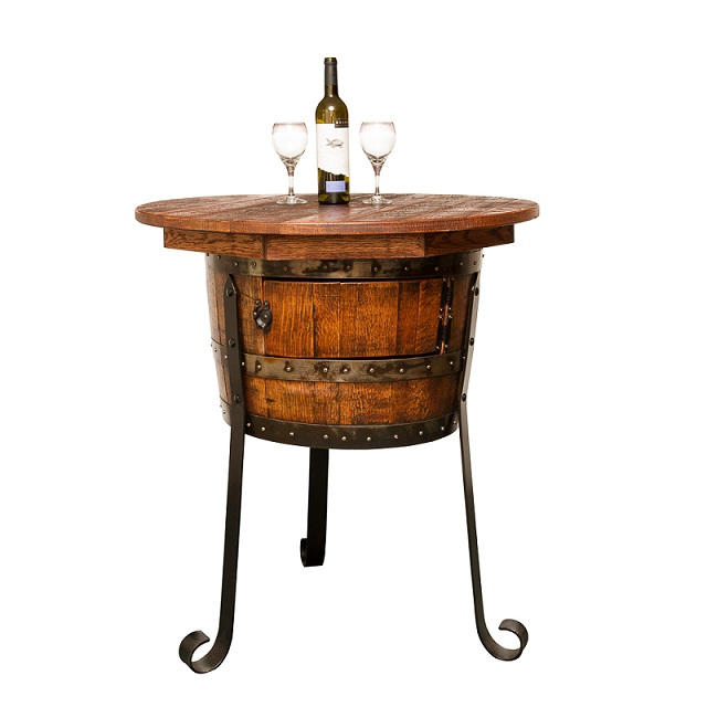 Wine Barrel Furniture Shop Online Store For Wine Barrel Furnitures