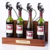 Wine Stoppers & Wine Preservers