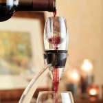 Vinturi Red Wine Aerator Essential, #1237