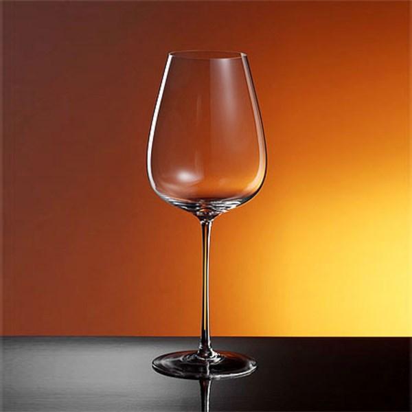Bottega del Vino Super Venetian Wine Glass