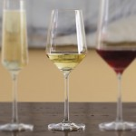 Schott Zwiesel Tritan Pure Sauvignon Blanc 6 Stems