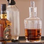 Schott Zwiesel Hommage Carat Whisky Carafe
