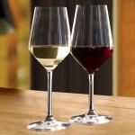 Stolzle Revolution Power Wine 6 Stems