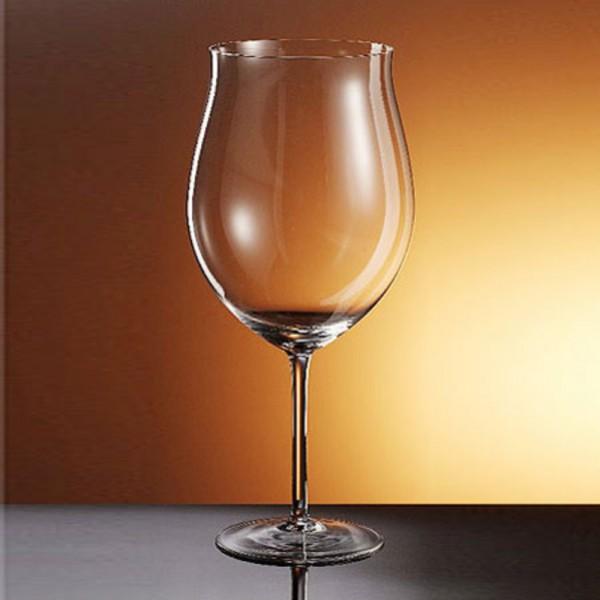 Bottega del Vino Calice Decanter