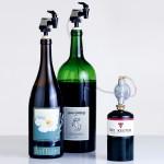 WineKeeper Nitrogen (Large Format) Keeper