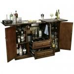 Howard Miller Bar Devino Wine Bar