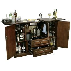 Home Wine Bars